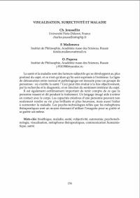 charles-joussellin-PRAXEMA